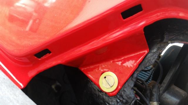 Fiat Ritmo 130 TC Abarth '84 en static sur Compomotive !! 50903120150902170512