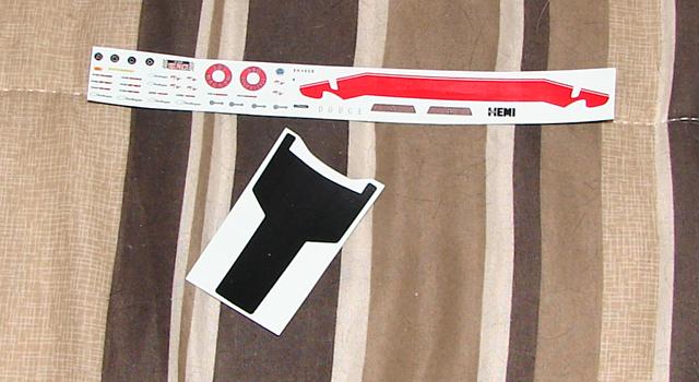 Challenger R/T 1970 509169creamchallenger01