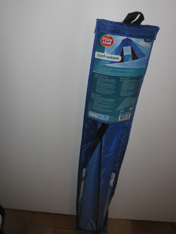 vends 3 monofils : 3 delta box ( le lot 10 euros ) 509429IMG9599