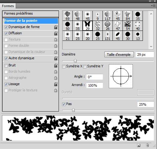 [CS4] Incruster un render 509616Capture01