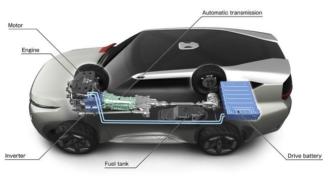 Salon de Genève 2014 : Mitsubishi Concept XR-PHEV 509642MitsubishiGCPHEVConcept7