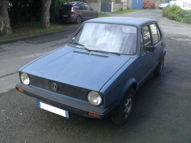 [22] Come-back d'un Breton :P  509823DSC2519