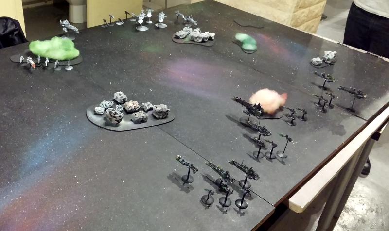 [Navy vs Navy] Une flotte Bastion s'effondre ! 50992285T0
