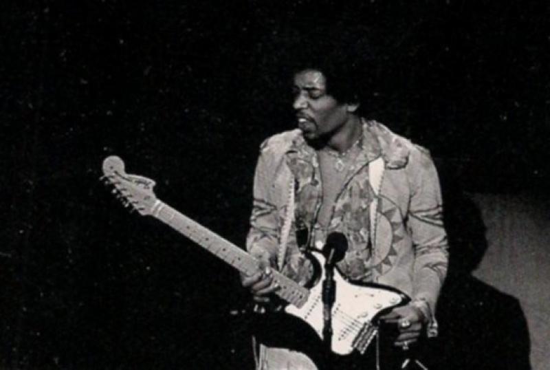 New York (Fillmore East) : 31 décembre 1969 [Premier concert]  509979scanjpg0006660000221