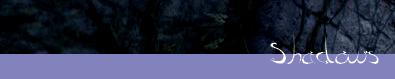 La Guerre Des Clans ~ 510215ShadowsClan