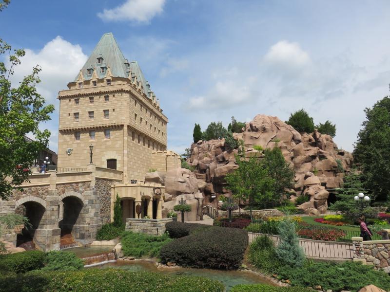 Walt Disney World + Universal Studios + Sea World + Busch Gardens Summer 2014 510286IMG0279