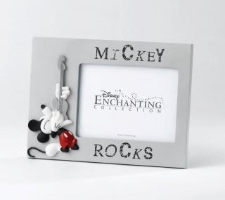 Disney Enchanting Collection - Enesco (depuis 2012) 510765DEC1