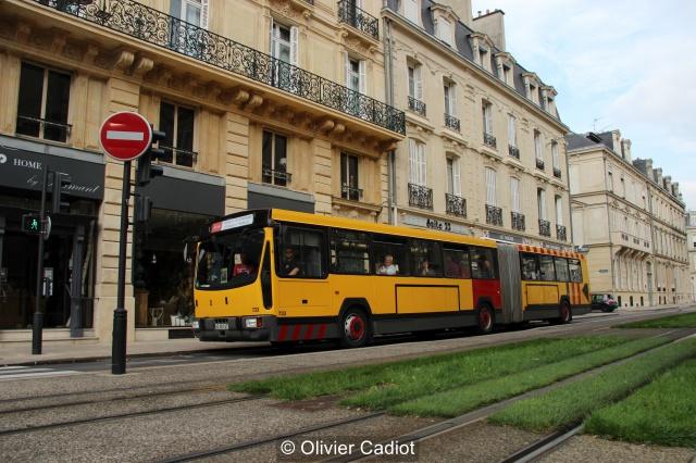 Journée du 18 Septembre 2016 > Sur la trace des anciens tramways de Reims 510782IMG4844