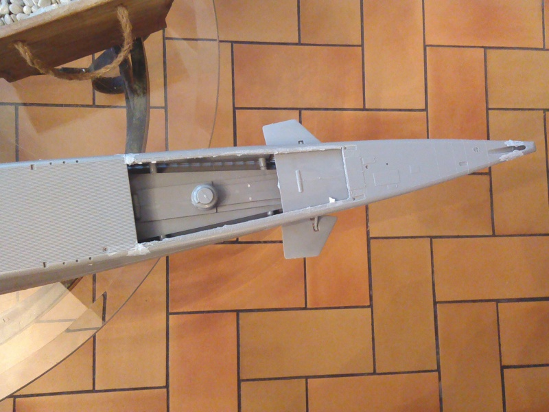 revell gato class 1/72 uss flasher avec p.e eduard 510816IMG20151127154206