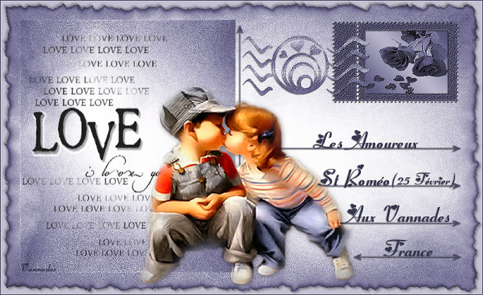 Tag Love 510834cravioline2