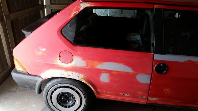 Fiat Ritmo 130 TC Abarth '84 en static sur Compomotive !! 51096320150615142444