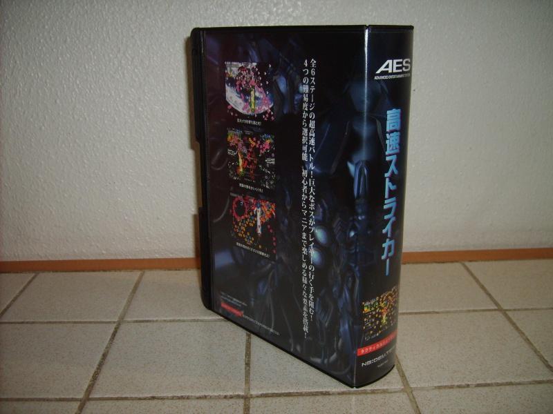 Un nouveau jeu AES - Fast Striker - par la NG:DEV.TEAM - Page 2 511852305