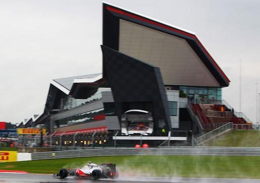 F1 GP de Grande-Bretagne 2012 (essais libres 1 -2 -3 -Qualifications)  5119022012LewisHamilton