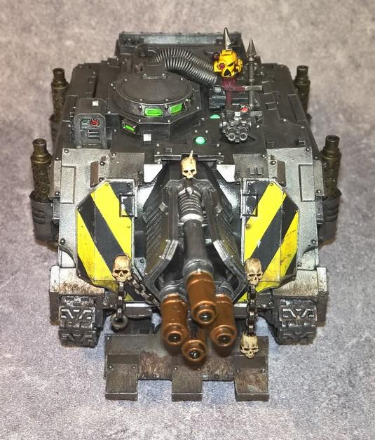 Armée Iron Warriors - Possédés !!! 512137Char15