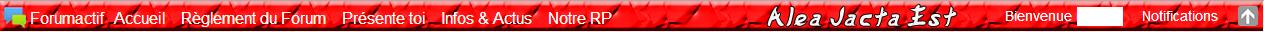 Curiosité : qu'avez-vous fais de votre toolbar ? 512312matoolbar