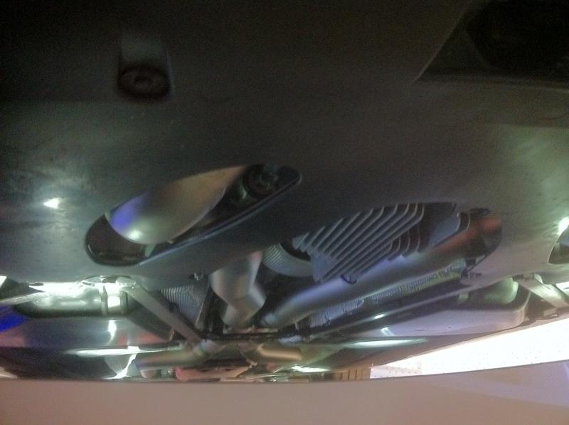 Salon de l'auto 2012 512503IMG1920
