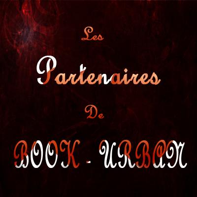 Partenaire : Maison Edition 512507part