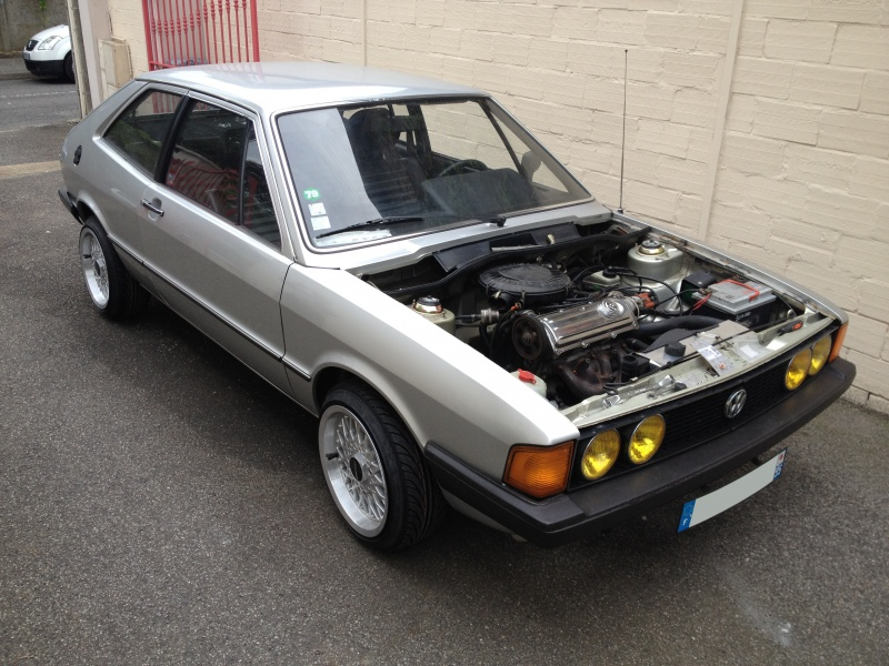 Scirocco GT 1.3 - 1979 512967IMG0742