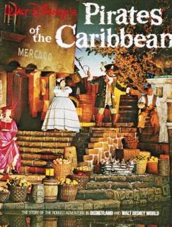 Les livres Disney - Page 3 513146psb2