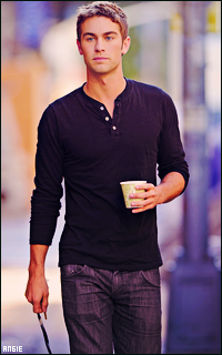 Chace Crawford 513160ChaceCrawford3