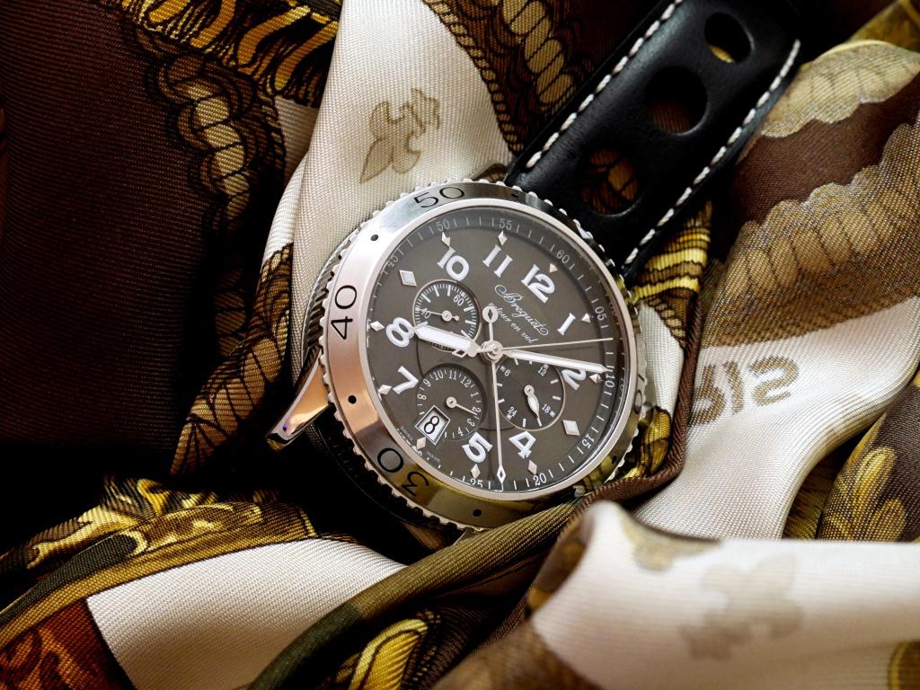 Votre montre du jour - Page 33 513182breguethermes3