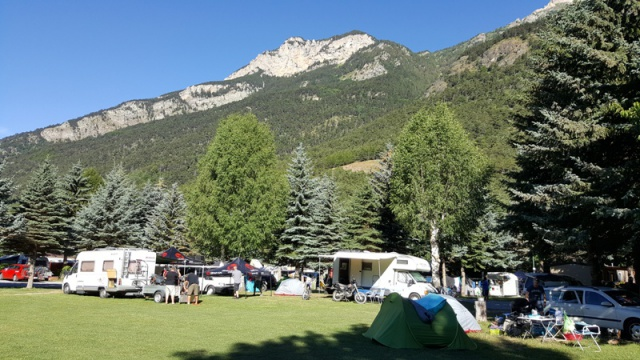 LC8 Rally western Alps - Stella alpina - Alps Tour 2016  51332620160709090857