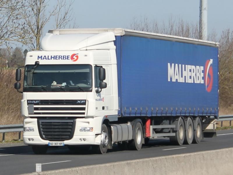 Malherbe (Rots, 14) - Page 2 513379175