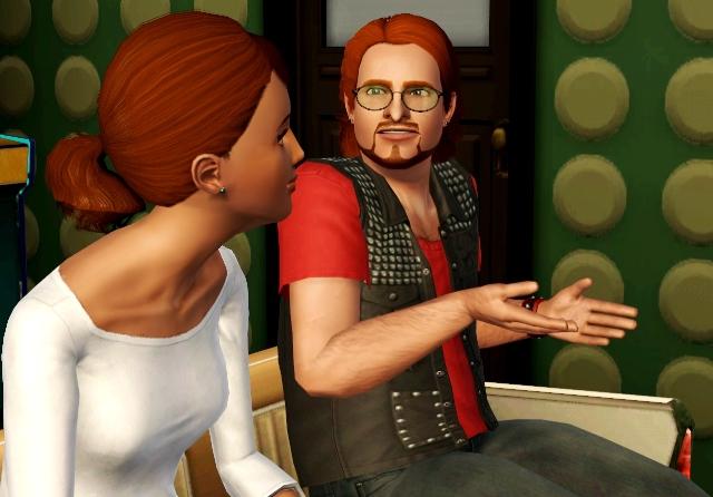 """[Terminé] Sims Histoires de Jobs """"Au bureau"""" - Page 6 513499Screenshot48"""