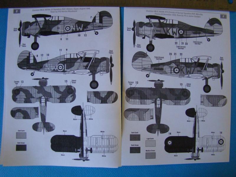 [Sword] Gloster Gladiator 513835DSC04187