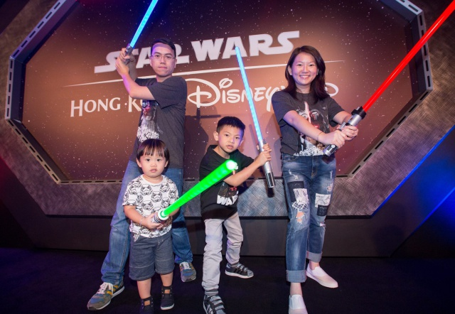 [Hong Kong Disneyland Resort] Le Resort en général - le coin des petites infos - Page 6 513872w154