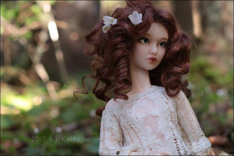 [22.02.20] DL Betty - Jeune fille en fleur - P22 - Page 6 5139712017139