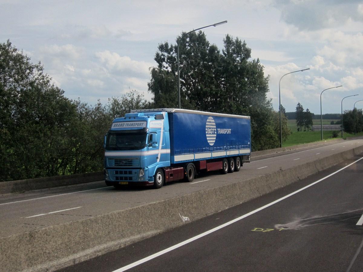 Brand Transport  (Lekkerkerk) 514340photoscamions24VIII201259Copier