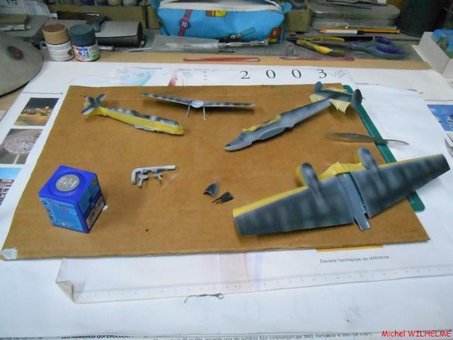 MESSERSCHMITT  110.C kit Eduard 514433DSCN7977Copier