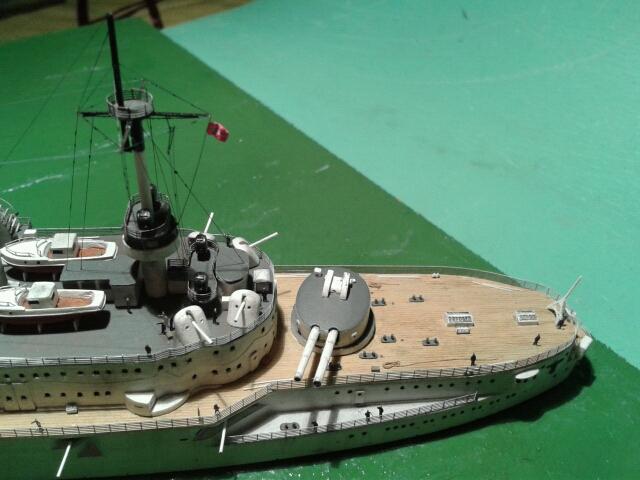 SMS Schleswig Holstein 1/600 chris - Page 3 51444920111123224934