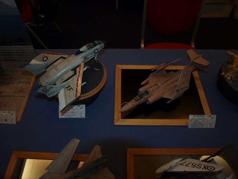 Expo maquette Hyeres le 10 et 11 octobre 514479PA106414Copier
