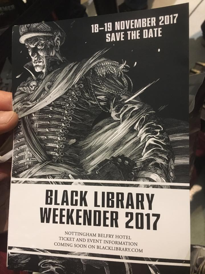 News Forge World - Tome 4 - Page 5 51455418767507101551628265057341831898855934791149n