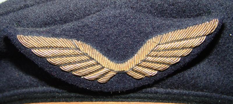 armee de l air - Aviation - Armée de l'air française de 1945 à 1962 515078DSC08960