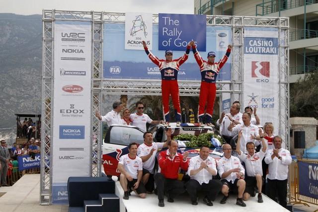 WRC Rallye de Grèce 2012 (jour - 3) Victoire : Sébastien Loeb 5151862012rallyedegreceSbastienLoebetDanielElena