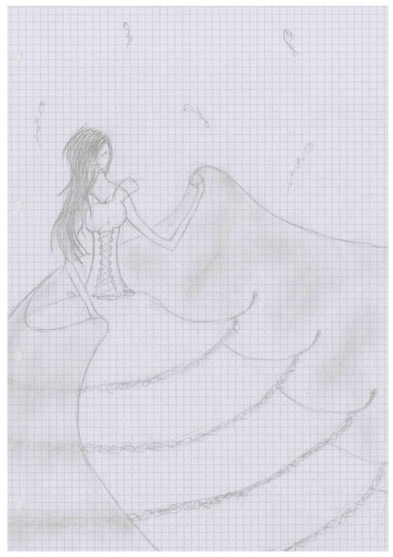 La serre à dessin de la Fougère! 515235doc20120215100201001