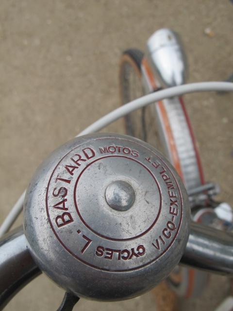 2ème Bourges Rétro Vélo  515364IMG5605