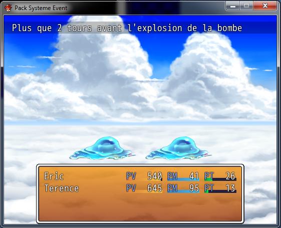 [VX Ace] Bombe a Retardement 515397restant