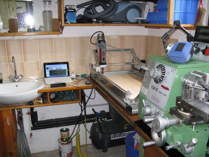 fabrication du TCO 515418IMG0106