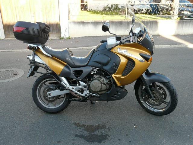MA 1000 VARADERO DE 1999 515478001