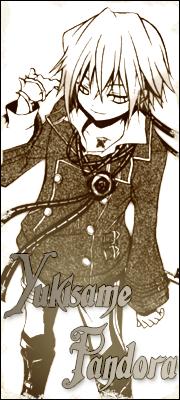 Yukisame