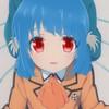 Yo-chan~ 516076Kuhiicone