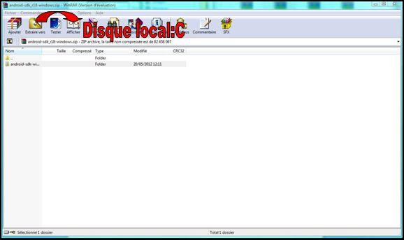[TUTO] Débloquer le bootloader Suivant HTC.Dev.com (en image) 516489ViaDisquelocalC