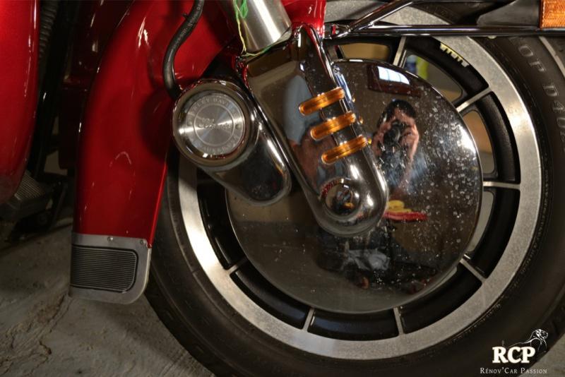 Topic unique : Posez vos questions à Renov'Car Passion -> ND Car Care - Page 37 516512DSC0219