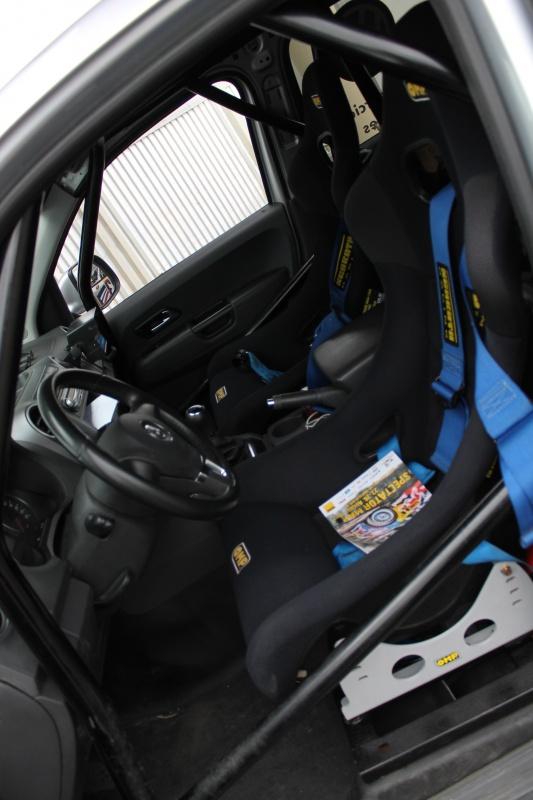 Golf 6 Gtd black - 2011 - 220 hp - Attente Neuspeed - question personnalisation insigne - Page 13 516561IMG6683