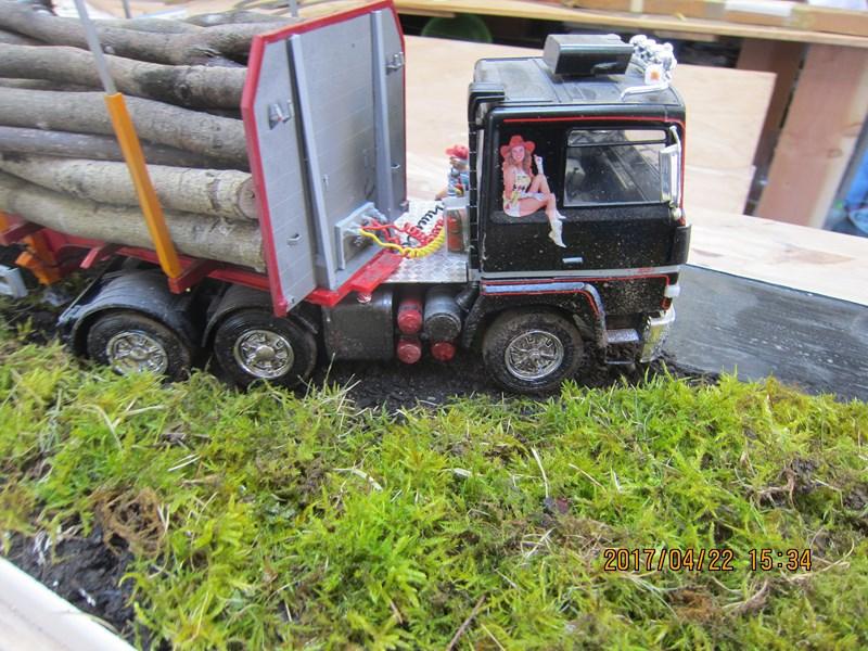 Le bois et le transport 516899IMG4481Copier