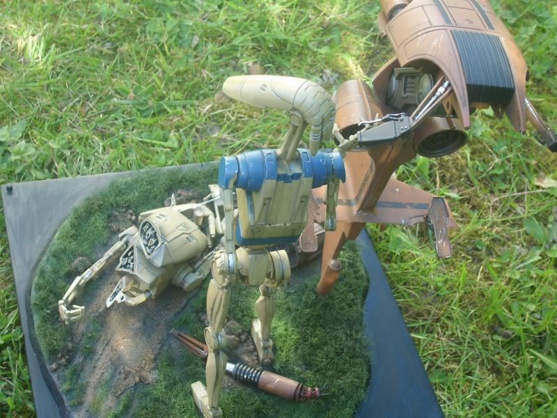 STAR WARS : STAP battle droid - Page 4 516918SL270060
